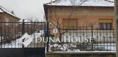 Eladó Ház, Pest megye, Dunakeszi, Bocskai utca