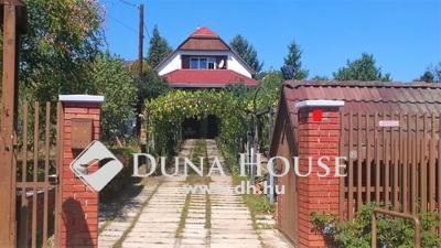 Eladó Ház, Fejér megye, Sukoró, Panorámás, 2 lakásos családi ház Velence határában
