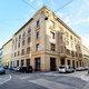 Eladó Lakás, Budapest, 6 kerület, Aradi utca