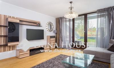 Prodej bytu, Pitterova, Praha 3 Žižkov
