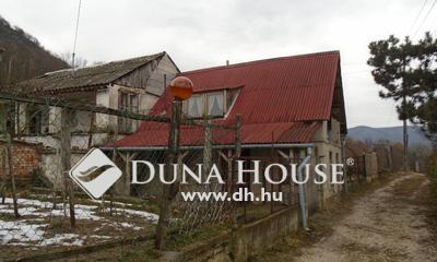 Eladó Ház, Komárom-Esztergom megye, Esztergom, Szamárhegyi út