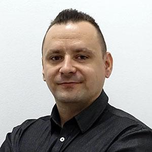 Fóris Balázs József