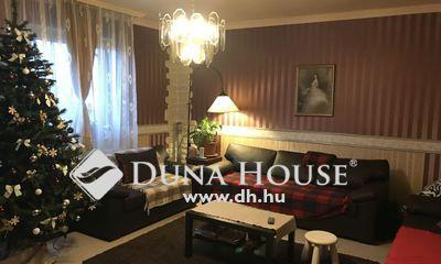 Eladó Ház, Budapest, 17 kerület, Rákoskert és Rákoscsaba határán