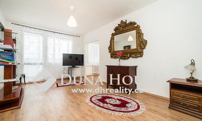 Prodej bytu, Sládkovičova, Praha 4 Krč
