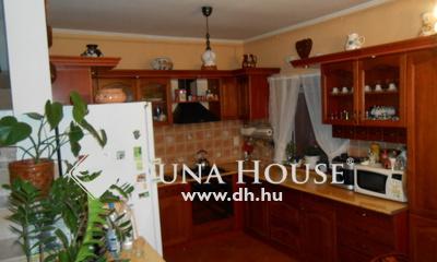 Eladó Ház, Budapest, 23 kerület, Kihagyhatatlan lehetőség, kiváló állapot 131nm