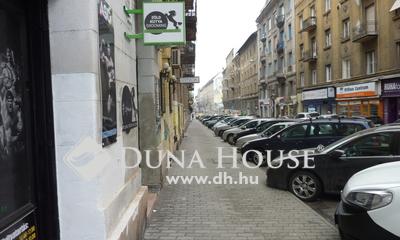 Eladó üzlethelyiség, Budapest, 12 kerület
