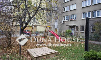 Prodej bytu, Ortenovo náměstí, Praha 7 Holešovice