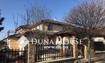 Eladó Ház, Pest megye, Pécel, Kelő lakópark, két szintes családi ház