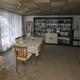 Eladó Ház, Bács-Kiskun megye, Kecskemét, Több generációs ház nagy telken, külön melléképüle