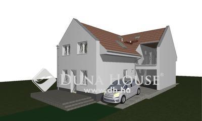 Eladó Ház, Budapest, 19 kerület, Petőfi utca