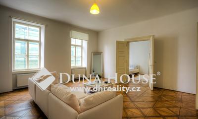 For sale flat, Karolíny Světlé, Praha 1 Staré Město