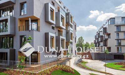 Prodej bytu, Palmovka, Praha 8 Libeň