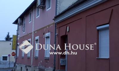 Eladó Szálloda, hotel, panzió, Baranya megye, Pécs, Belváros közeli