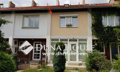 Prodej domu, Dvouletky, Praha 10 Strašnice