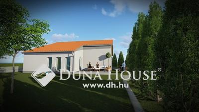 Eladó Ház, Csongrád megye, Szeged, Füzér utca