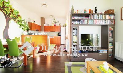 Prodej bytu, České Budějovice, Okres České Budějovice