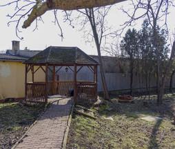 Eladó Ház, Bács-Kiskun megye, Apostag