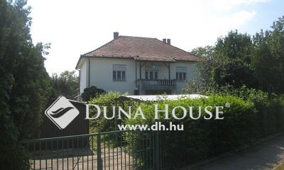 Eladó Ház, Pest megye, Biatorbágy, Baross Gábor utca