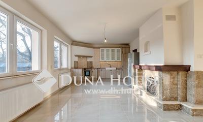 Eladó Ház, Budapest, 17 kerület, Rákoshegy VILLANEGYEDÉBEN kitűnő állapotú ház!