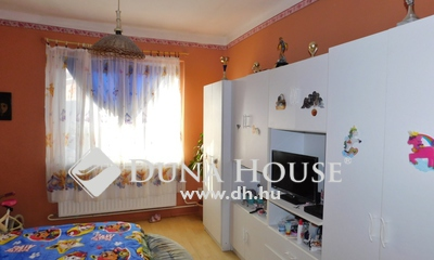 Eladó Ház, Hajdú-Bihar megye, Hosszúpályi, Kossuth utca közelében
