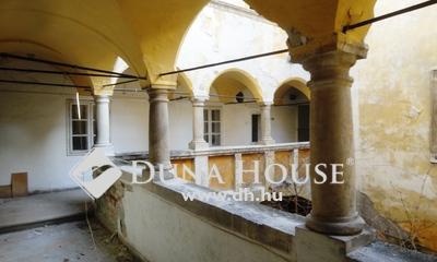 Eladó Ház, Győr-Moson-Sopron megye, Sopron, Belvárosi 1001m2 épület, lakásoknak+egyéb célra