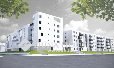 Eladó üzlethelyiség, Hajdú-Bihar megye, Debrecen, Ispotály lakópark