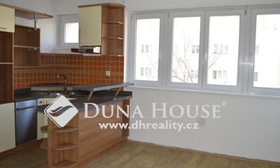 Prodej bytu, Svojsíkova, Praha 6 Břevnov