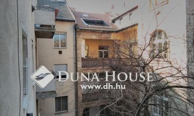 Kiadó Lakás, Budapest, 2 kerület, Keleti Károly utca
