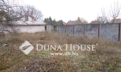 Eladó Ház, Pest megye, Üllő, József Attila utca