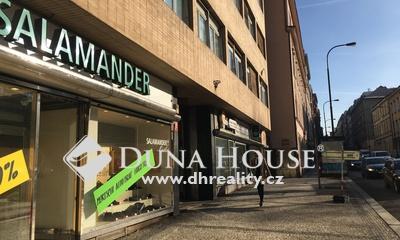 Prodej bytu, Žitná, Praha 1 Nové Město
