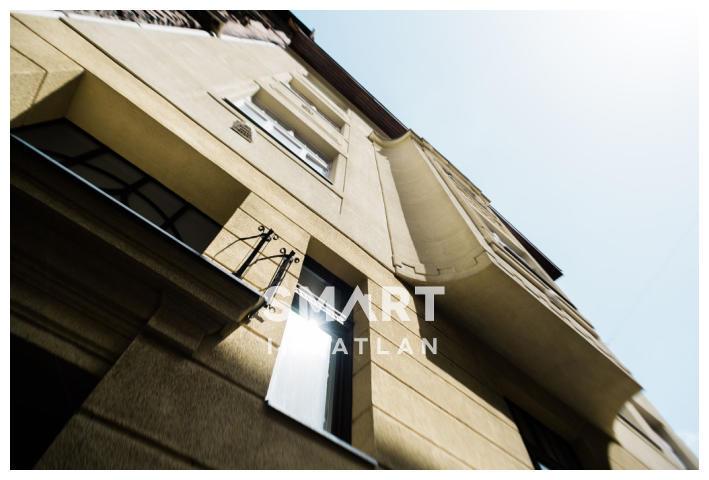 Eladó Lakás, Budapest, 6 kerület, Rózsa utca