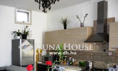 Eladó Ház, Budapest, 23 kerület, Szent László utca