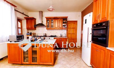 Eladó Ház, Jász-Nagykun-Szolnok megye, Jászberény, Hatvani út környéke