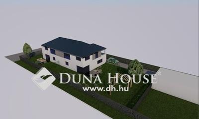 Eladó Ház, Budapest, 16 kerület