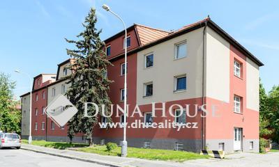 Prodej bytu, Na Obrátce, Praha 9 Hloubětín