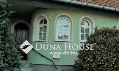Eladó Ház, Baranya megye, Pécs, Patacs