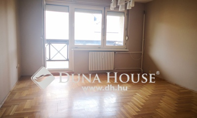 Kiadó Lakás, Budapest, 8 kerület, Százados úti lakótelepen nappali+3 hálószobás