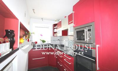 Prodej bytu, Skuherského, České Budějovice