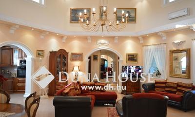 Eladó Ház, Hajdú-Bihar megye, Debrecen, Pallag