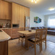 Eladó Lakás, Pest megye, Vecsés, Újvilág lakóparkban csodás lakás