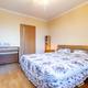 Prodej bytu, náměstí Na Lužinách, Praha 5 Stodůlky