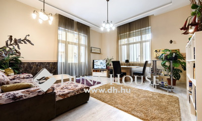 Eladó Lakás, Budapest, 1 kerület, Prémium minőség a Naphegy lábánál 1.