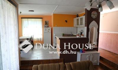 Eladó Ház, Somogy megye, Balatonfenyves, Központhoz közeli, csendes