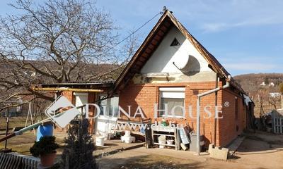 Eladó Ház, Baranya megye, Pécs, Makratető