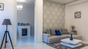 Eladó lakás, Budapest 1. kerület, Luxus lakás a Várnegyed tövében