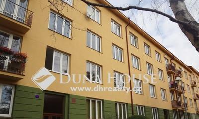Prodej bytu, Nedvězská, Praha 10 Strašnice