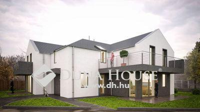 Eladó Ház, Budapest, 16 kerület, Honfoglalás Lakópark