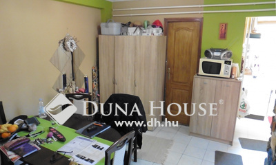 Eladó Ház, Budapest, 20 kerület, Pesterzsébet-Szabótelep