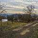Prodej pozemku, Žleby, Bojkovice