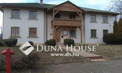 Eladó Ház, Baranya megye, Villány, Villány központi hely
